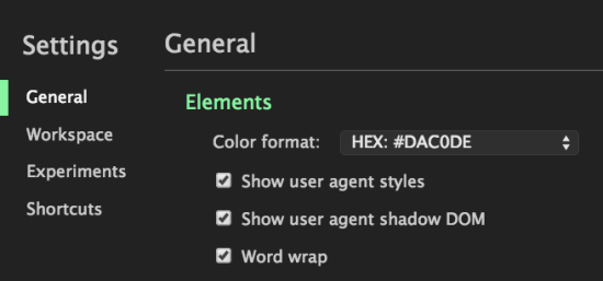 show-user-agent-shadow-dom